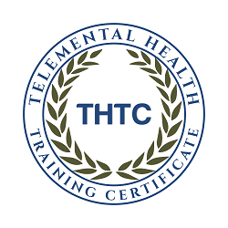 Teleheath Certified